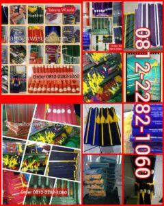 distributor tabung wisuda di Maluku